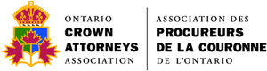 Ontario Crown Attorneys Association